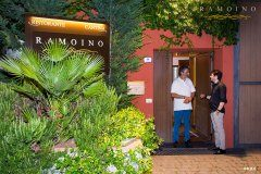 Ramoino-CIS_9210
