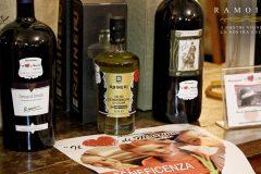 ramoino-martina-capp-05