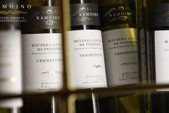 ramoino-martina-capp-17