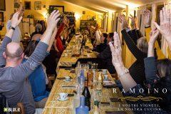 RAMOINO-SVEVIA_1344